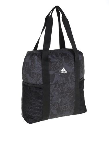 adidas Messenger / Askılı Çanta Gri